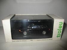 TOYOTA CELICA GT4 ROADCAR BLACK 018 TROFEU 1.43