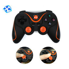 Bluetooth Wireless Game Controller Gamepad für Android Apple Smartphone Tablet
