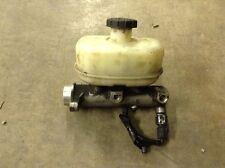 05 06 07 Ford F250 F350 6.0L Superduty Brake Master Cylinder A25