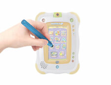 Touchscreen Mini Stylus Pen For Use With VTech Innotab 2 Baby in Blue
