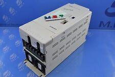 SAMSUNG 5.0KW 300VDC CSDP_50EX1B CSDP-50EX1B CSDP 50EX1B 60days Warranty