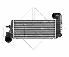 NRF Intercooler, charger 30909