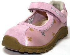 Bundgaard BU-3413-25 Gr 30 Kinderschuhe Mädchen Ballerinas shoes for girls Neu