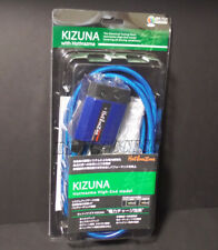 Sun Auto Hot Inazma Kizuna Hyper Voltage Stabilizer Ground Earth Wires Kit JDM