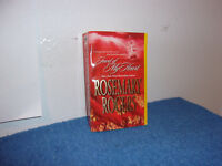 Jewel of My Heart by Rosemary Rogers (2004, Paperback)