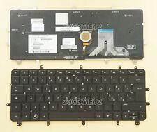 For HP ENVY Spectre XT Pro Ultrabook 13-2000 Keyboard Italian Tastiera Backlit