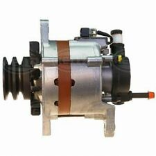 NEW HELLA JA777 ALTERNATOR GENUINE OEM WHOLESALE PRICE