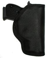 Omega Grip Super Sticky Holster Fits Compact Pistols PF9 PF11 PF-9 PF-11