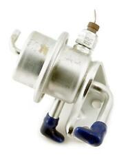 Genuine Nissan Fuel Injection Pressure Regulator 22670-V5222