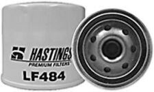 Engine Oil Filter fits 1990-2006 Subaru Legacy Impreza Outback  HASTINGS FILTERS