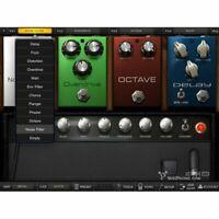 Waves PLATINUM Bundle Audio Software Effects Plug-in NEW | eBay