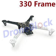 F330 Quadcopter Frame Kit Support APM pixhawk PCB Frame Board multirotor