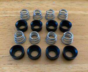 ✔ 8 Seats / 8 Springs Seal Delta Peerless Faucet Repair Kit Parts RP4993