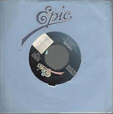 "Michael Jackson- PR Singles- Lot of 3-45 RPM- 7"""