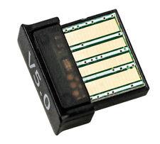 Mini USB BT Bluetooth 5.0 Dongel Stick Adapter Wireless Computer Laptop Audio
