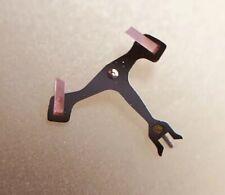 NOS Omega Memomatic Part No 1316 for Calibre 980 - Pallet Fork