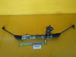 Lenkgetriebe      Peugeot 206       9624981580      Nr.17010