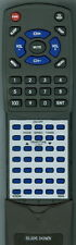 Replacement Remote Control for AMANA AC-5620-46