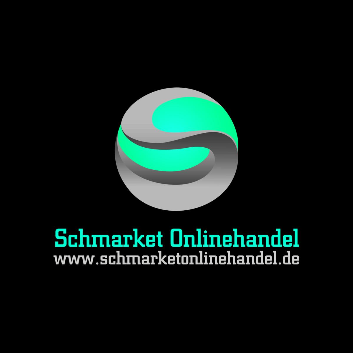 Schmarket Onlinehandel