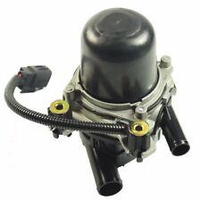 Smog Pump for 2010-2013 Lexus GX460 4.6L V8 Toyota 4Runner 2.7L 17610-0C040