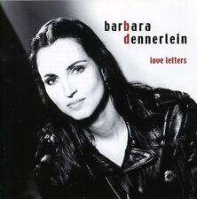 CD de musique mainstream love