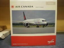 Herpa Wings 1:200 Boeing 787-8 Dreamliner Air Canada 558600