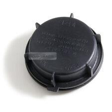 OEM Head Light Lamp Cover Dust Cap 921402M010 for HYUNDAI 2013-17 Genesis Coupe