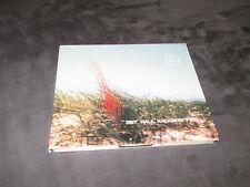 Paul Kalkbrenner – Zeit CD BPitch Control – BPCTRL 032 CD