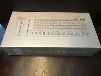 ROLAND Modular Synthesizer Boutique JP-08 Sound Module Brand New from Japan F/S