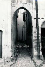 BEZIERS c. 1935 - Petite Rue de la Ville Languedoc-Roussillon - Div 2341