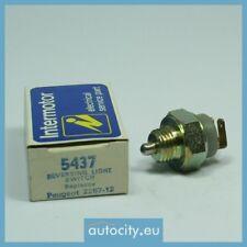 Intermotor 54370 Switch, reverse light