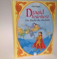 Pop-up-Bücher mit Märchen
