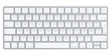 Apple MLA22D/A Magic Keyboard German