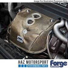 Forge Motorsport Turbo Blanket For Mercedes A45 AMG 16- / CLA 45 13- /GLA 45 14-