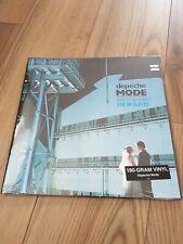 Depeche Mode - Some Great Reward vinyl LP NEW/SEALED 180 gm