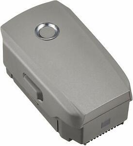 DJI Akku Batterie Intelligent Flight Battery für Mavic 2 Pro/Zoom -(Charged: 9)