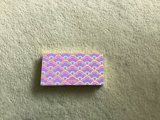 TARTE CLAY PLAY MUST HAVE EYE AND CHEEK PALETTE - FULL SIZE - AUTHENTIC