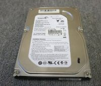 "Seagate ST380215A 9CY011-305 Barracuda 7200.10 80GB 7200RPM 2MB 3.5"" ATA-100 HDD"