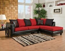 Ashley Furniture Sofas, Loveseats and Chaises | eBay
