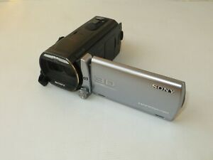 Sony HDR TD 20VE (64 GB) AVC, AVCHD 3D Camcorder