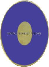 US ARMY 111 INFANTRY ARNG PENNSYLVANIA UNIT CREST