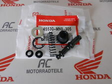 Honda NX 250 650 FSC 600 front brake master cylinder repair kit