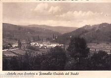 #FORNALIS: ANTICHE CASE SANDRINI