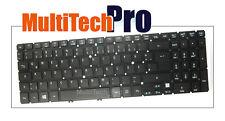 DE Tastatur f. Acer Aspire V5 V5-571 V5-571G Series mit beleuchtung
