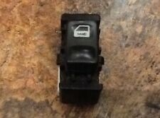 2003-2008 Subaru Forester Passenger Power Lock Switch OEM