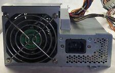 HP Compaq dc7600 Desktop PS-6241-6HF 240W Power Supply- 381024-001