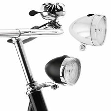 AXA Bicycle Head Lights
