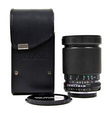 Tamron SP 35-105mm 1:2.8 Aspherical (Leica SL)