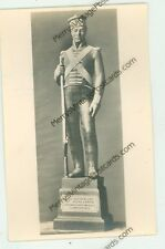 93rd Sutherland Highlanders Corporal 1814 (MY998) Real Photo