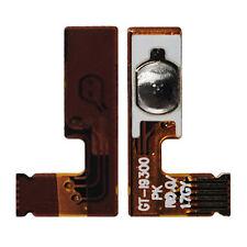 Per Samsung Galaxy S III (S3) i9300 Power ACCENSIONE pulsante Button Flex Cable